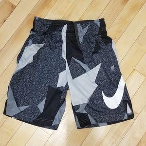 Boys Small Nike Shorts